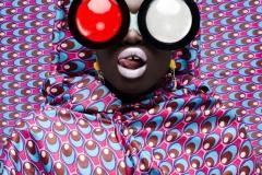 Camo-Photographer-Fashion-05