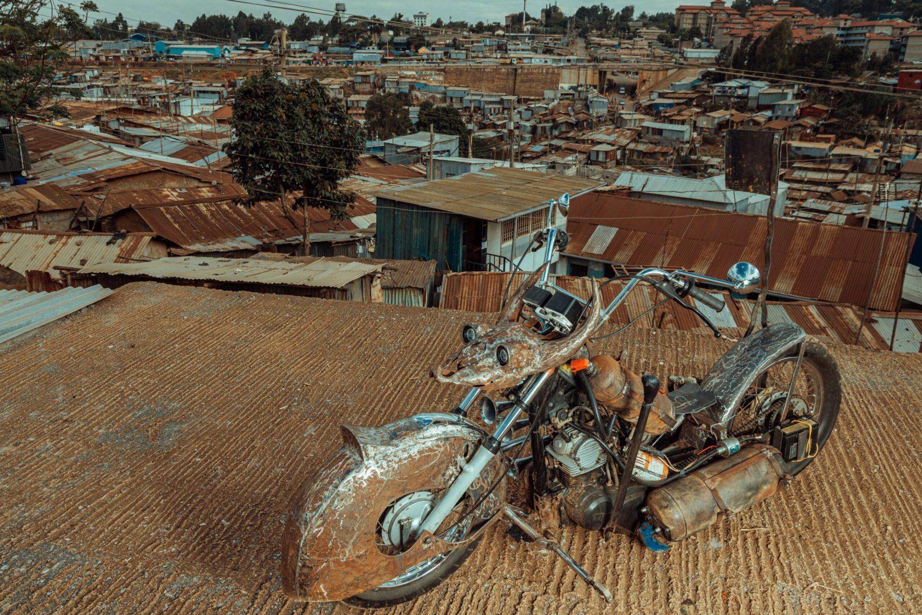 GHOST-RIDERS-BIKE-KINYAMBI-scaled