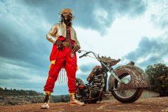 GHOST-RIDER_By_Kevo-Abbra-8-scaled