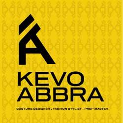 Kevo Abbra